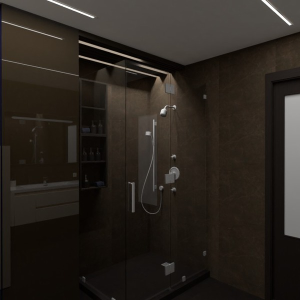 идеи квартира дом ванная хранение студия идеи