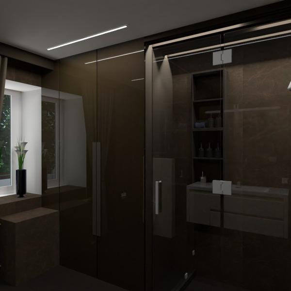 идеи квартира дом мебель ванная студия идеи