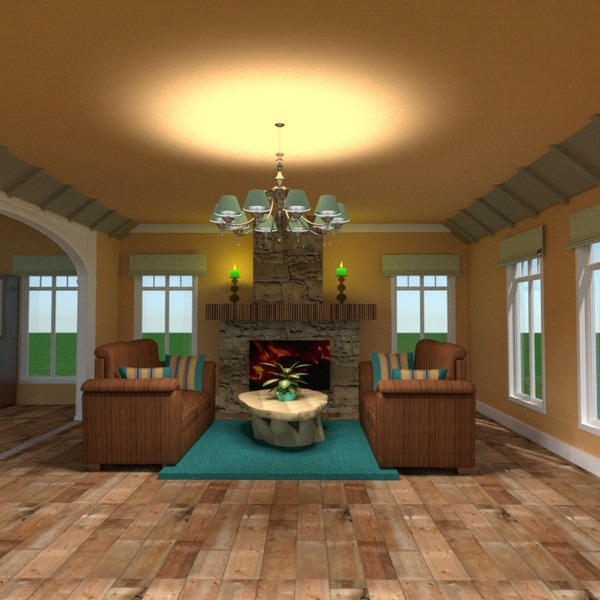 photos house furniture decor living room lighting architecture ideas