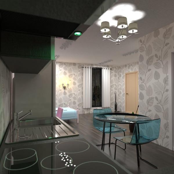 fotos apartamento casa de banho dormitório cozinha quarto infantil ideias