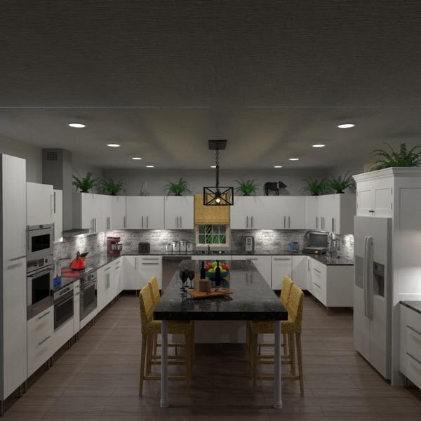 photos maison décoration cuisine architecture idées