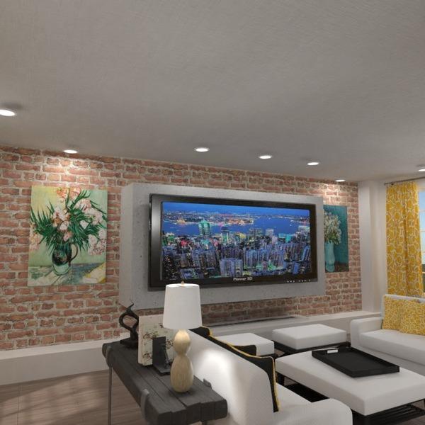 fotos casa muebles decoración salón ideas