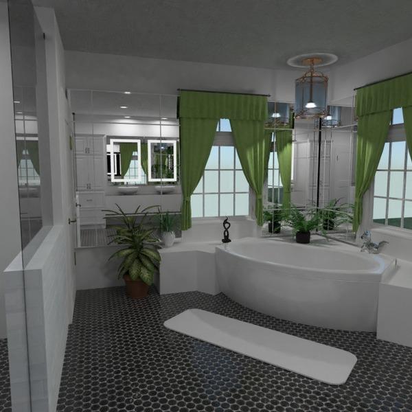 fotos casa decoración cuarto de baño arquitectura ideas