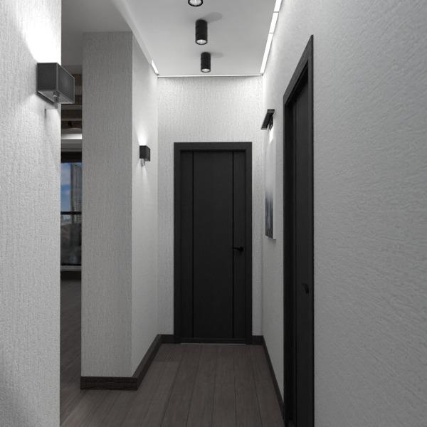 fotos wohnung mobiliar renovierung ideen