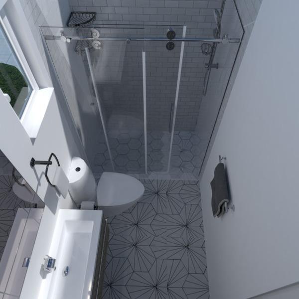 fotos haus badezimmer renovierung haushalt architektur ideen