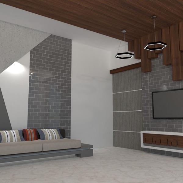 foto casa arredamento decorazioni saggiorno famiglia idee