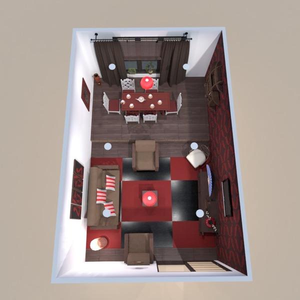 fotos casa mobílias decoração faça você mesmo quarto ideias