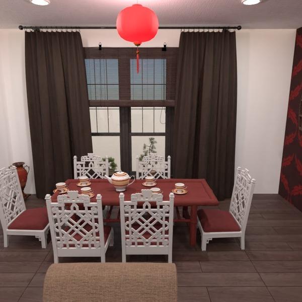 fotos haus mobiliar dekor do-it-yourself esszimmer ideen