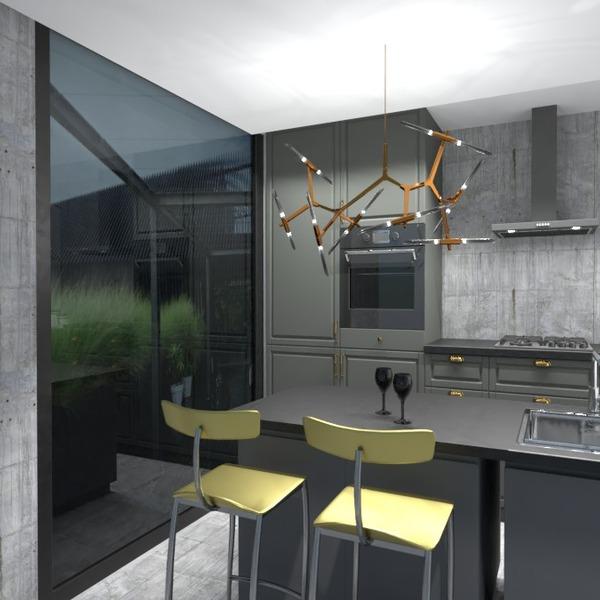 zdjęcia wystrój wnętrz kuchnia architektura pomysły