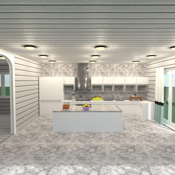 fotos casa decoración cocina iluminación arquitectura trastero ideas