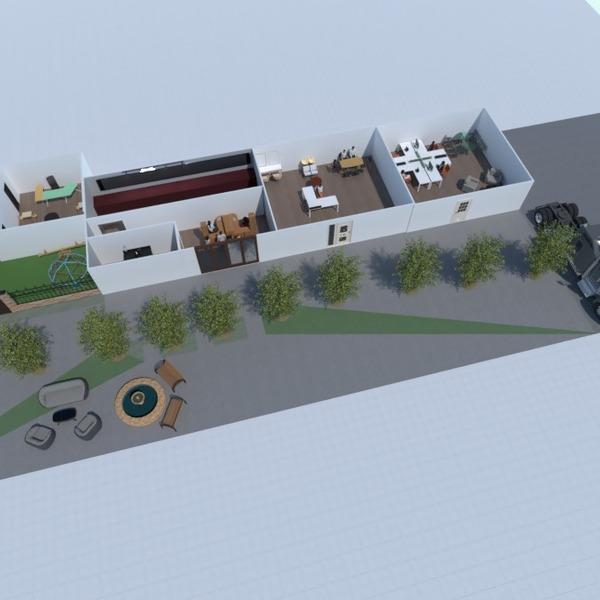 fotos dekor landschaft architektur studio ideen