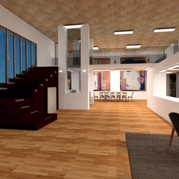 nuotraukos butas baldai dekoras pasidaryk pats virtuvė apšvietimas valgomasis аrchitektūra studija idėjos