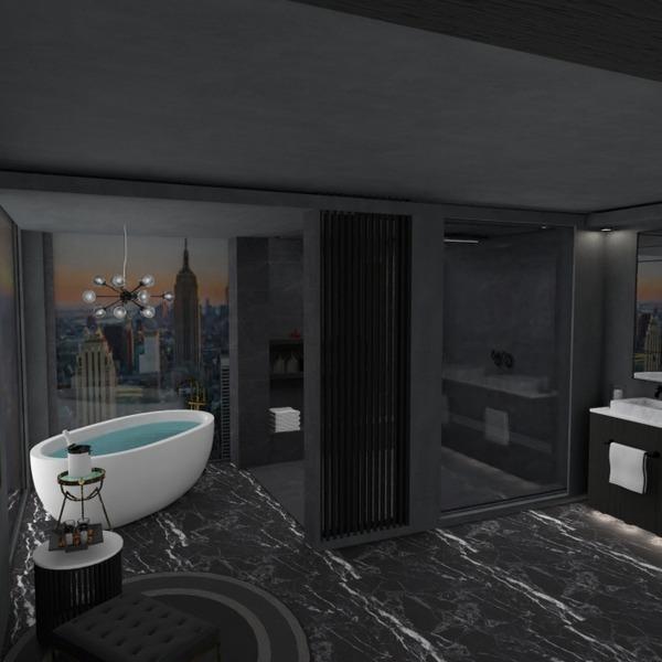 fotos casa decoração casa de banho dormitório arquitetura ideias