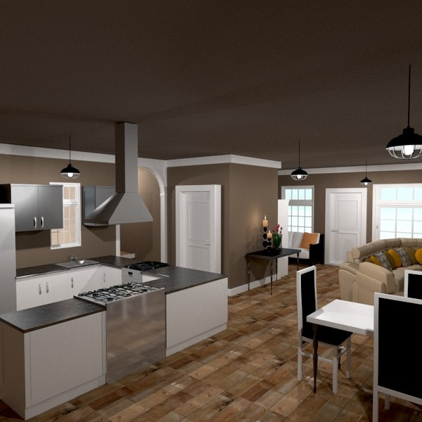 zdjęcia mieszkanie dom meble wystrój wnętrz łazienka pokój dzienny kuchnia jadalnia architektura przechowywanie pomysły