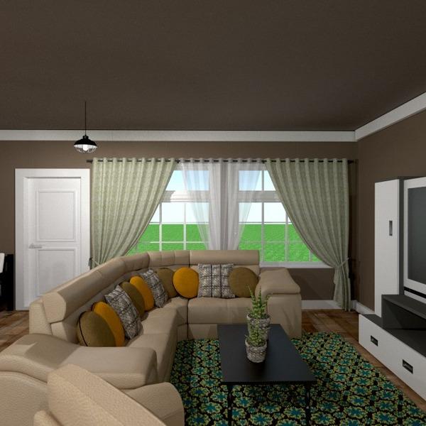 foto appartamento casa arredamento decorazioni bagno saggiorno cucina sala pranzo architettura ripostiglio idee