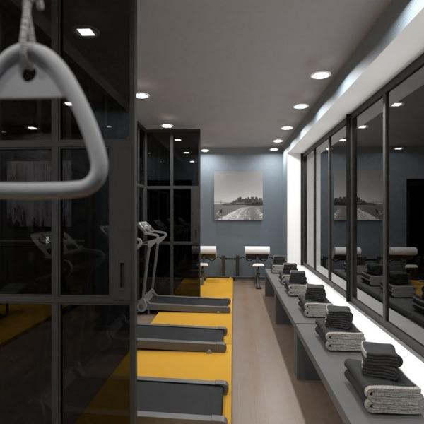 foto illuminazione caffetteria idee