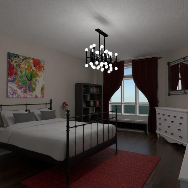 nuotraukos butas namas baldai miegamasis namų apyvoka idėjos
