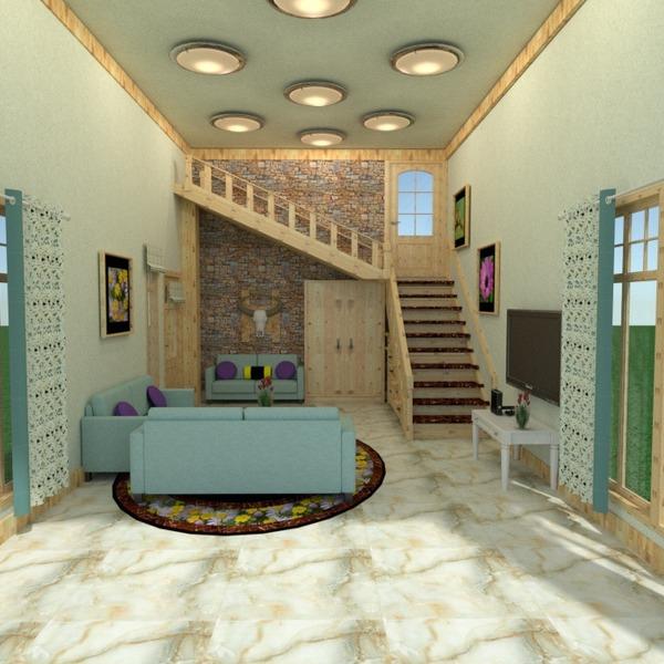 foto appartamento casa arredamento decorazioni saggiorno illuminazione rinnovo architettura ripostiglio idee