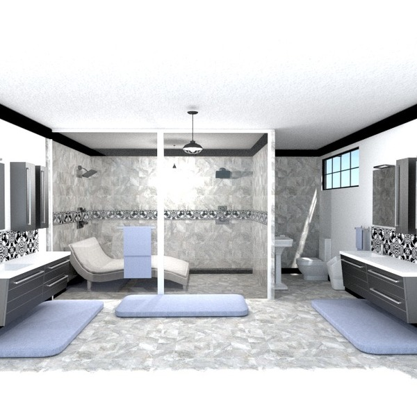 zdjęcia mieszkanie dom łazienka architektura przechowywanie pomysły