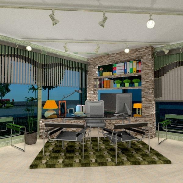 photos appartement meubles eclairage studio idées