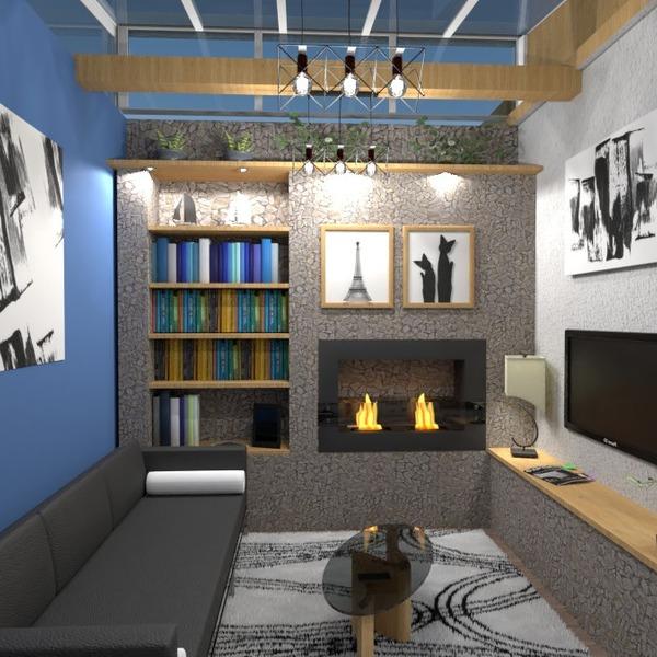 идеи дом мебель гостиная идеи