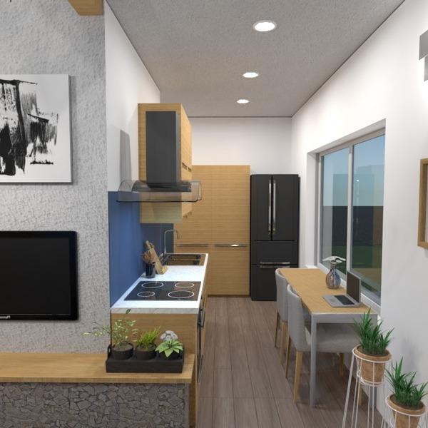 nuotraukos namas baldai virtuvė idėjos
