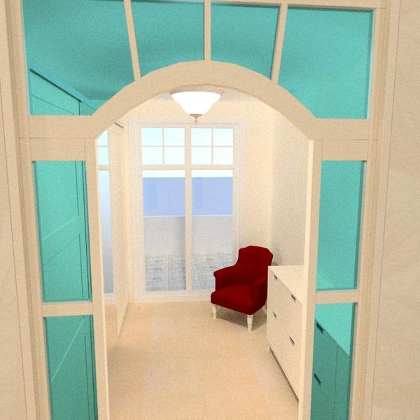 photos house terrace furniture decor diy lighting renovation ideas