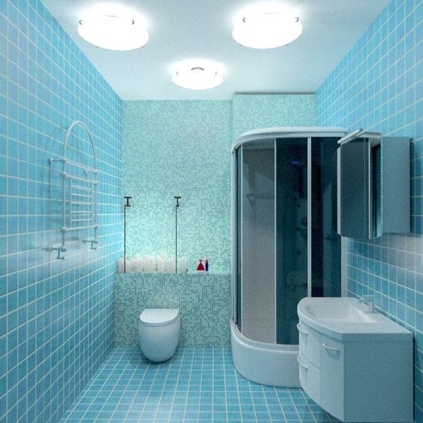 fotos apartamento casa decoración bricolaje ideas