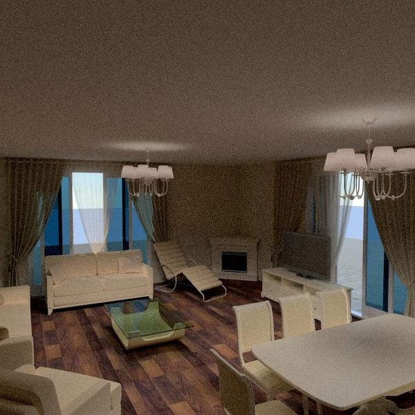 foto appartamento casa arredamento decorazioni angolo fai-da-te saggiorno illuminazione rinnovo architettura ripostiglio idee