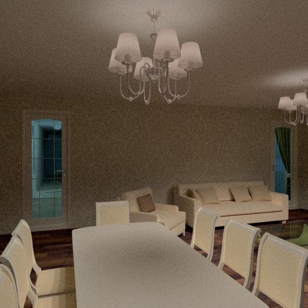 photos apartment house furniture decor diy living room lighting renovation architecture storage ideas