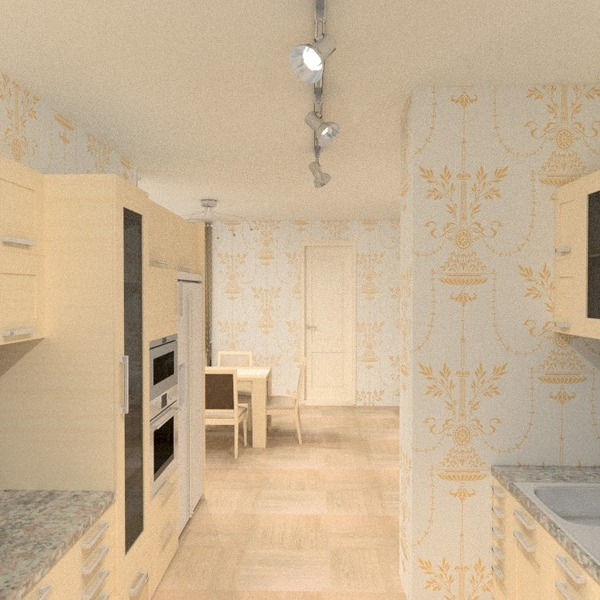 foto appartamento casa arredamento decorazioni angolo fai-da-te idee