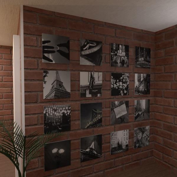 foto appartamento decorazioni angolo fai-da-te rinnovo idee