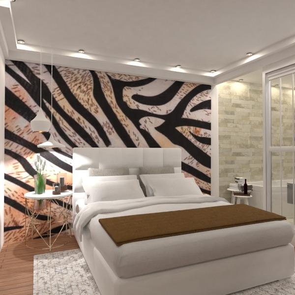 foto appartamento casa decorazioni angolo fai-da-te camera da letto illuminazione idee