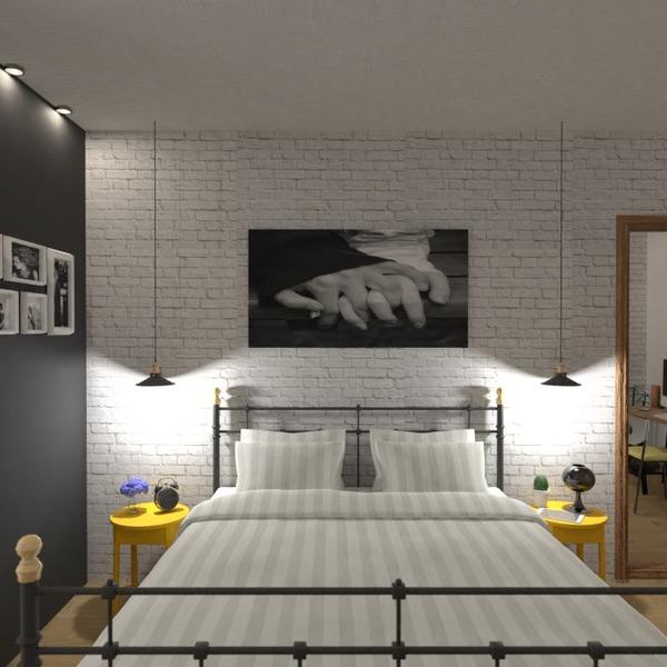 foto arredamento decorazioni angolo fai-da-te camera da letto saggiorno illuminazione paesaggio vano scale idee