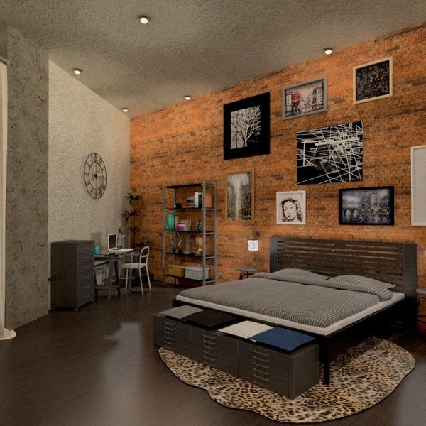 nuotraukos baldai pasidaryk pats svetainė eksterjeras biuras apšvietimas kraštovaizdis аrchitektūra studija idėjos