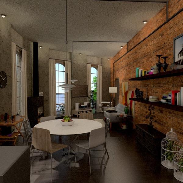 идеи мебель декор сделай сам улица освещение ландшафтный дизайн столовая архитектура студия идеи