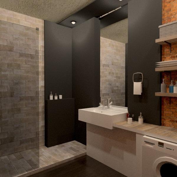 идеи сделай сам ванная освещение ландшафтный дизайн студия идеи