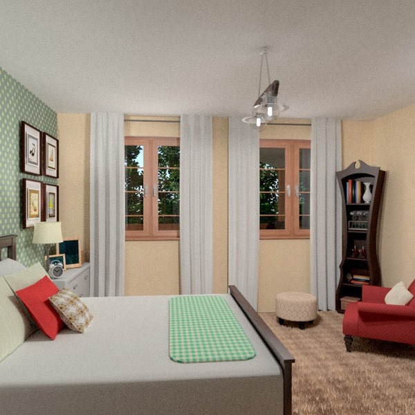 photos furniture bedroom outdoor lighting landscape ideas
