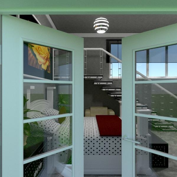 photos apartment house furniture decor bedroom architecture storage ideas