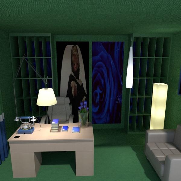 zdjęcia meble wystrój wnętrz biuro architektura mieszkanie typu studio pomysły