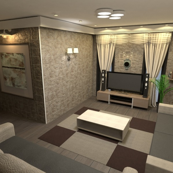 идеи квартира гостиная офис ремонт архитектура идеи