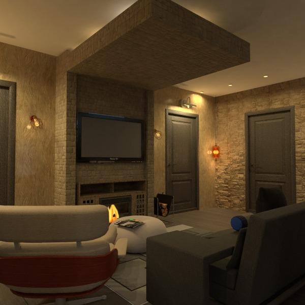 fotos casa decoração quarto área externa arquitetura ideias