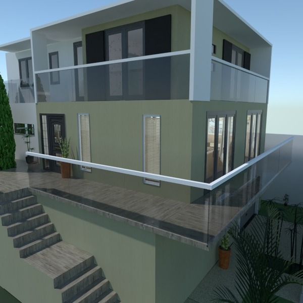 fotos casa exterior ideas
