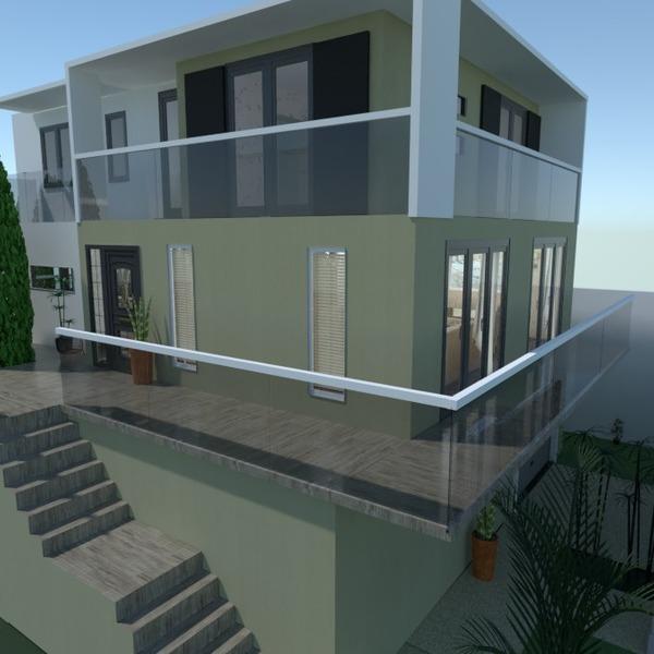 foto casa esterno idee