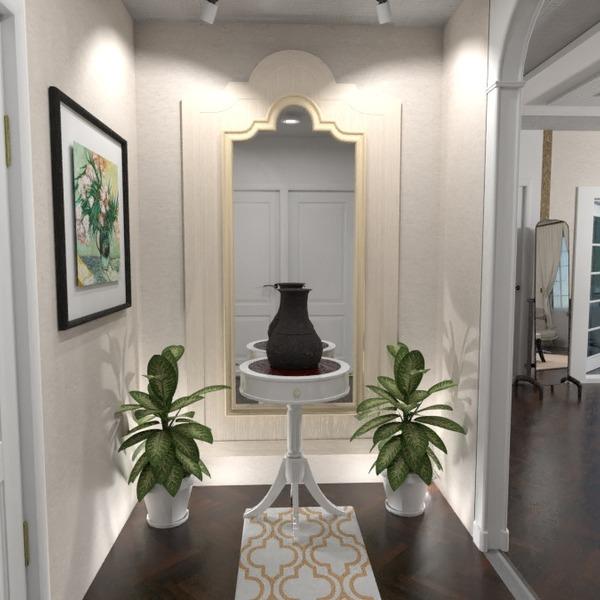 nuotraukos namas baldai dekoras аrchitektūra prieškambaris idėjos
