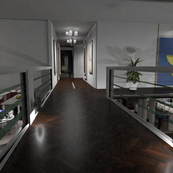 fotos casa terraza decoración arquitectura ideas