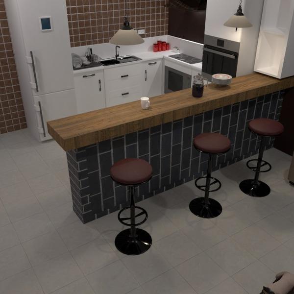 идеи дом сделай сам кухня ремонт столовая идеи