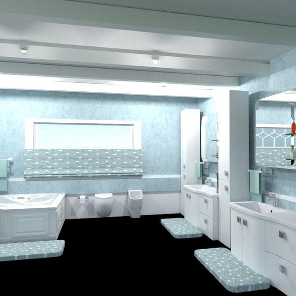 photos apartment house furniture decor bathroom architecture ideas