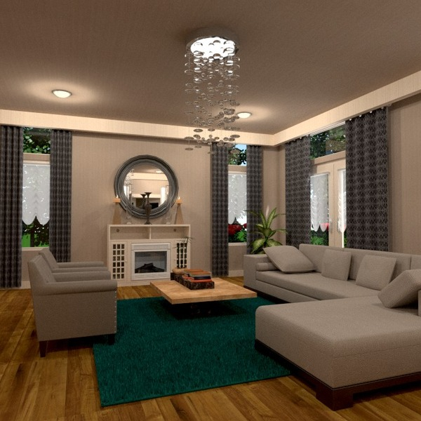 photos living room lighting ideas