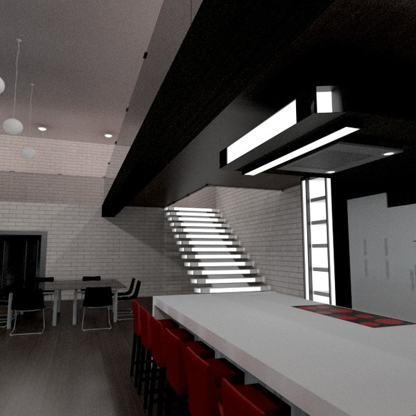 zdjęcia dom meble wystrój wnętrz zrób to sam kuchnia oświetlenie gospodarstwo domowe kawiarnia architektura pomysły